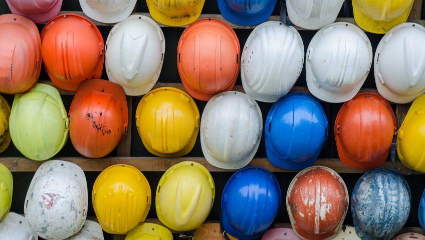 construction-1160260_1920